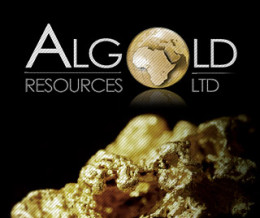 Algold Resources