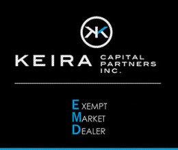 Keira Capital Partners