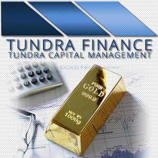 Tundra Finance