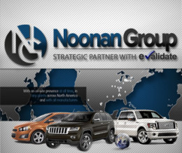 The Noonan Group